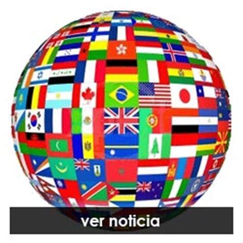 Bachelor Thesis Spanish Translator