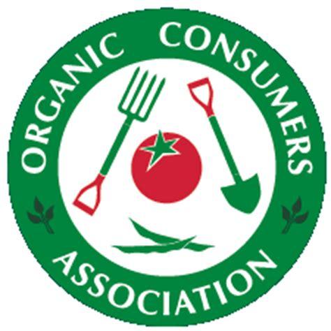 Organic Farming Summary Essay - 1059 Words Cram
